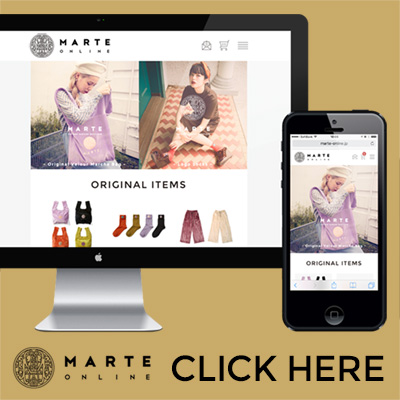 MARTE ONLINE click here