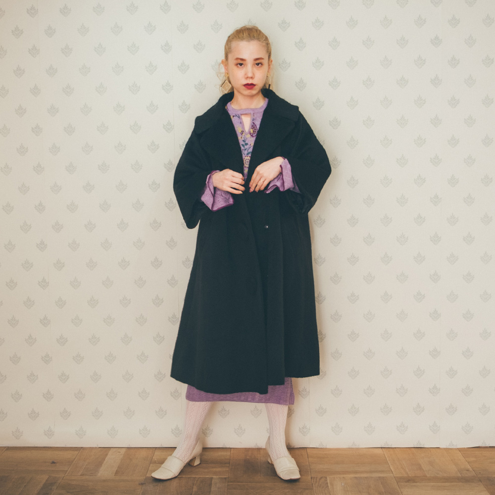 MARTE 2018 AW LOOK 11