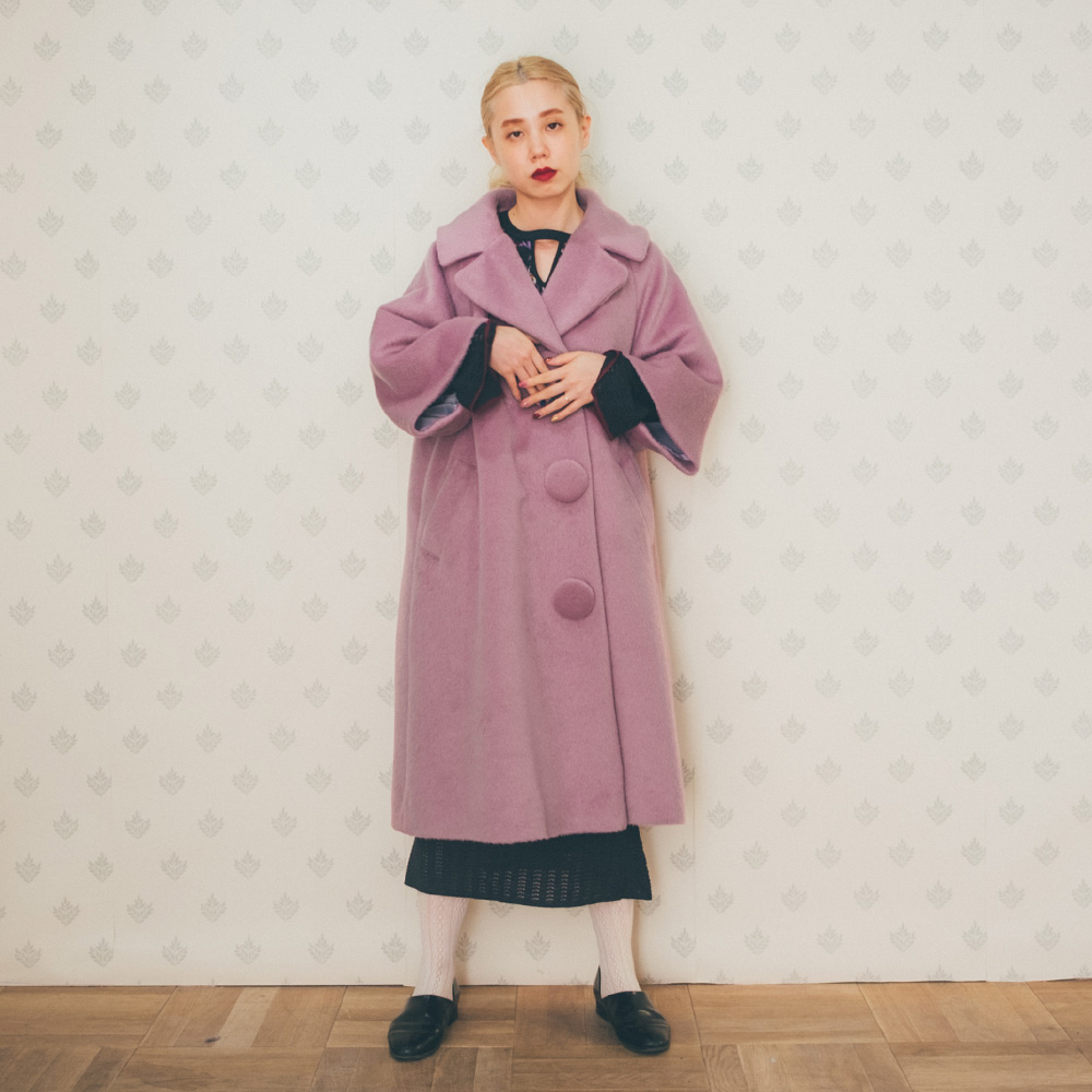 MARTE 2018 AW LOOK 10