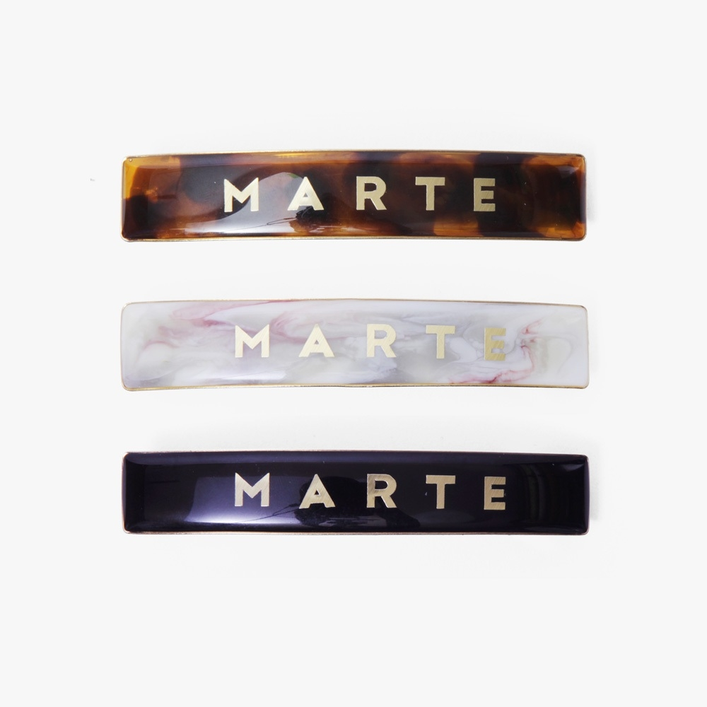 MARTE,2019,SS,BASIC,accessory,NEW