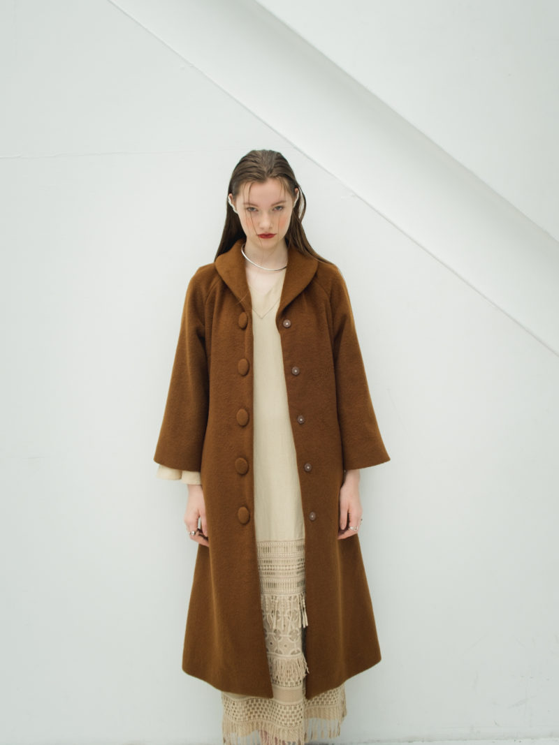 MARTE 2019 AW LOOK 10