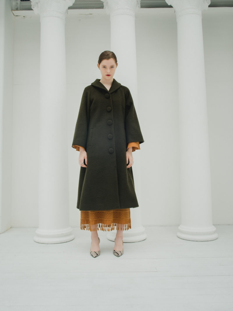 MARTE 2019 AW LOOK 24