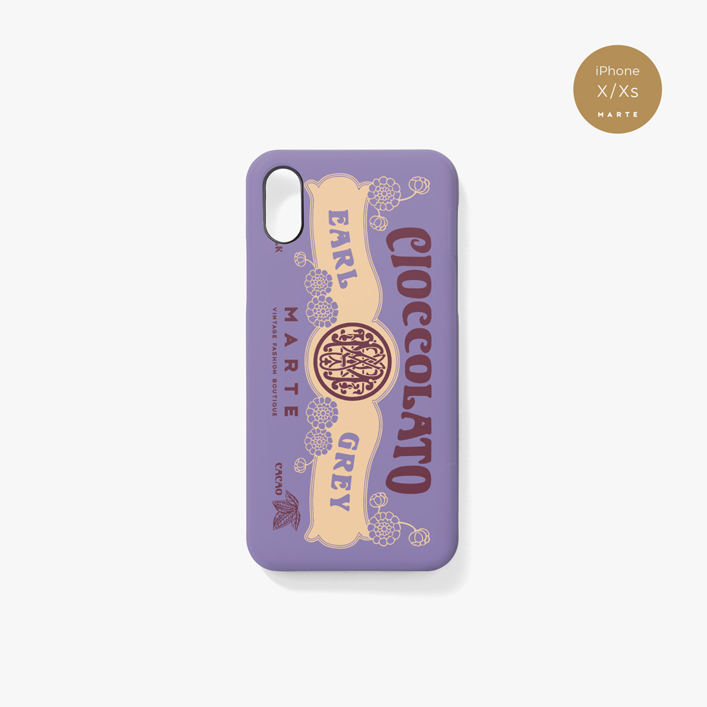MARTE,iPhone,case